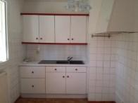 Immobilier Appartement ST MARTIN DE CRAU