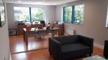 Immobilier Appartement CREIL
