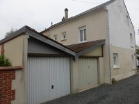 Achat Maison Immobilier Rantigny